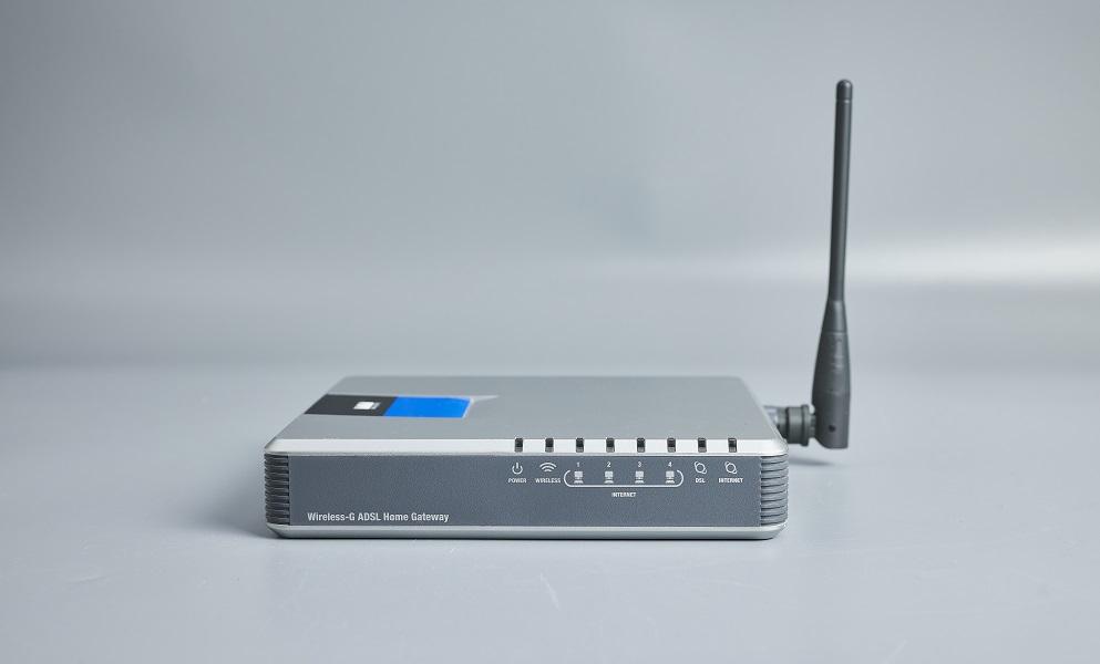 how to make a modem last longer