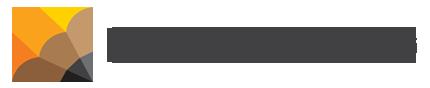 ruby testing logo